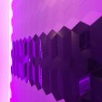 Wandpanele - einer der großen Trends des Jahres - verarbeitet vom Fachbetrieb Maler in Bremen: Plaggenmeier