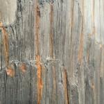 Je nach Beleuchtung ändert sich die Wirkung - Gestaltungstrends auf Kalkbasis - Malereibetrieb Bremen