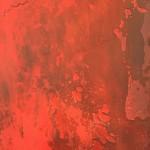 Betonoptik ist ein Dauerbrenner unter den Gestaltungstrends - in vielen Farben vom Bremer Malereibetrieb in Bremen