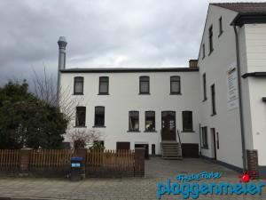 Fassadensanierung-Altbau-Bremen18