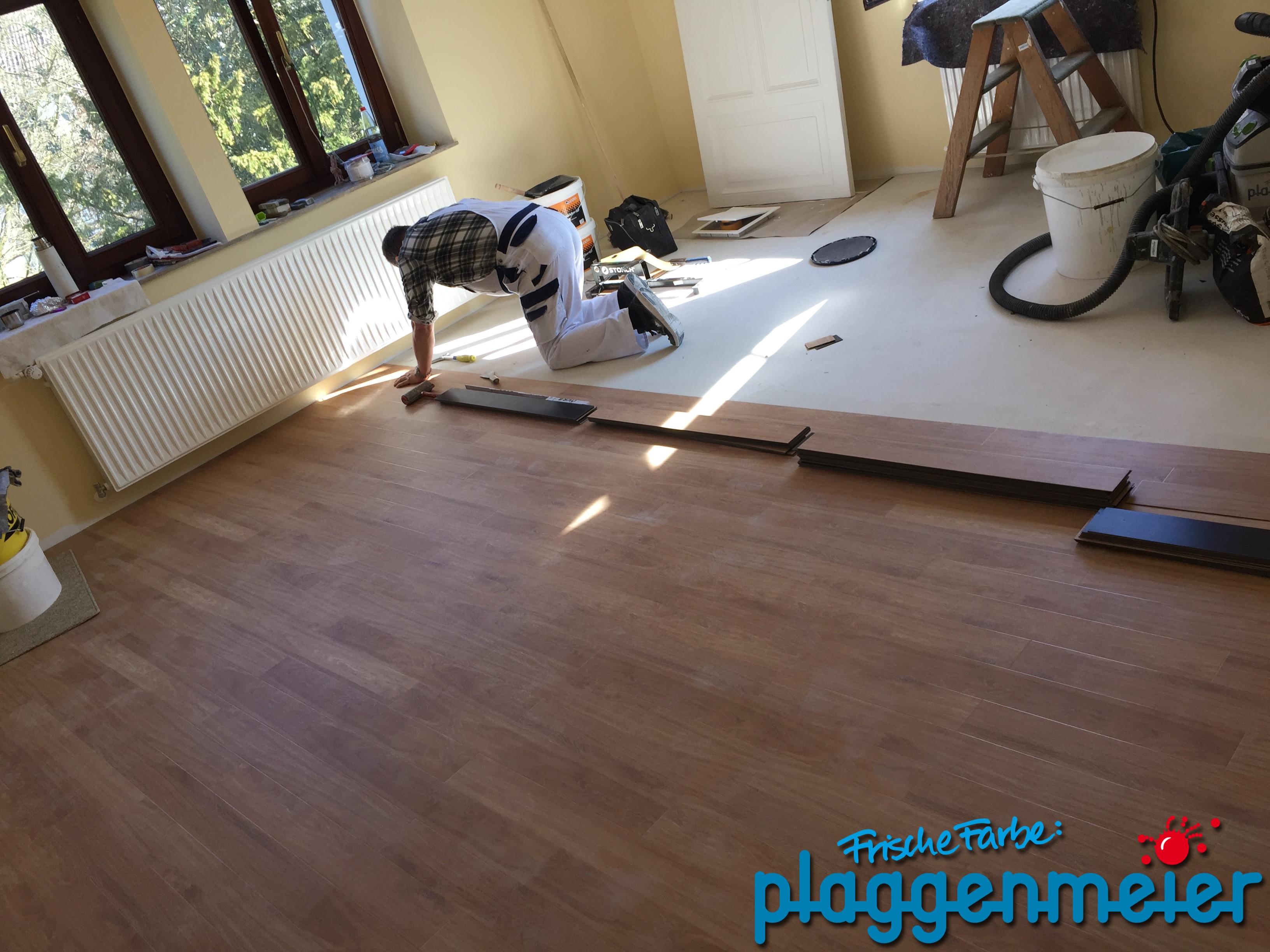Fußboden Verlegen Bremen ~ Luxus renovierung arno plaggenmeier gmbh maler bremen