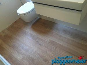 Auch für das Bad gibt es viele bessere Lösungen als langweilige Fliesen.