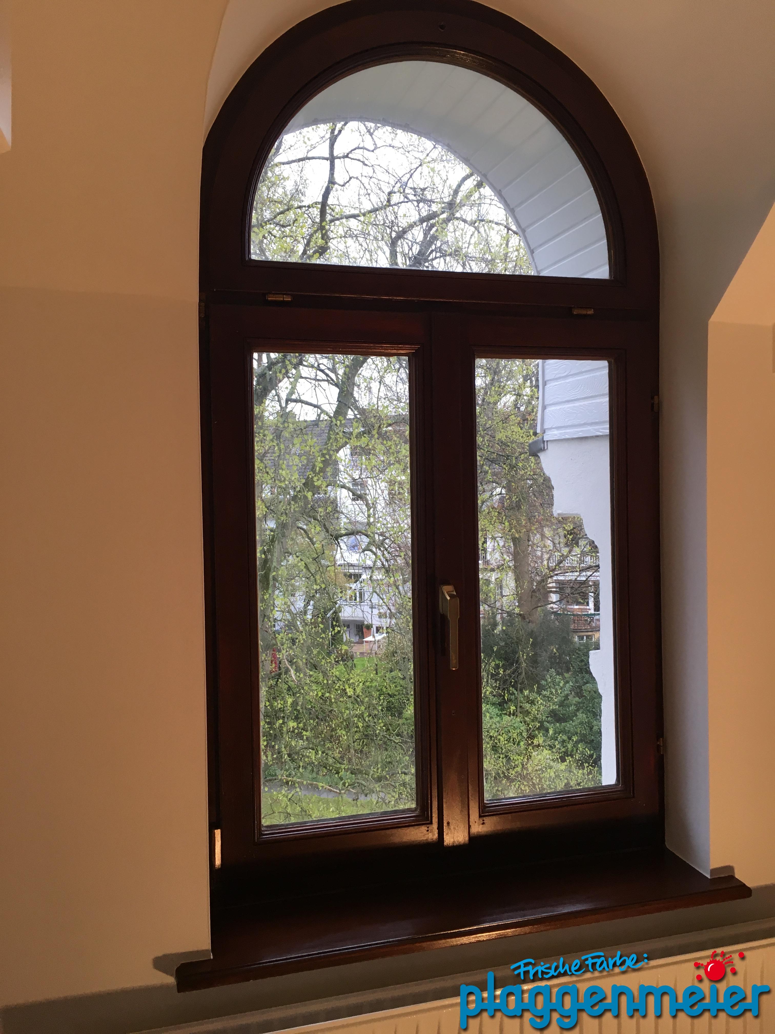 luxus renovierung arno plaggenmeier gmbh maler bremen. Black Bedroom Furniture Sets. Home Design Ideas