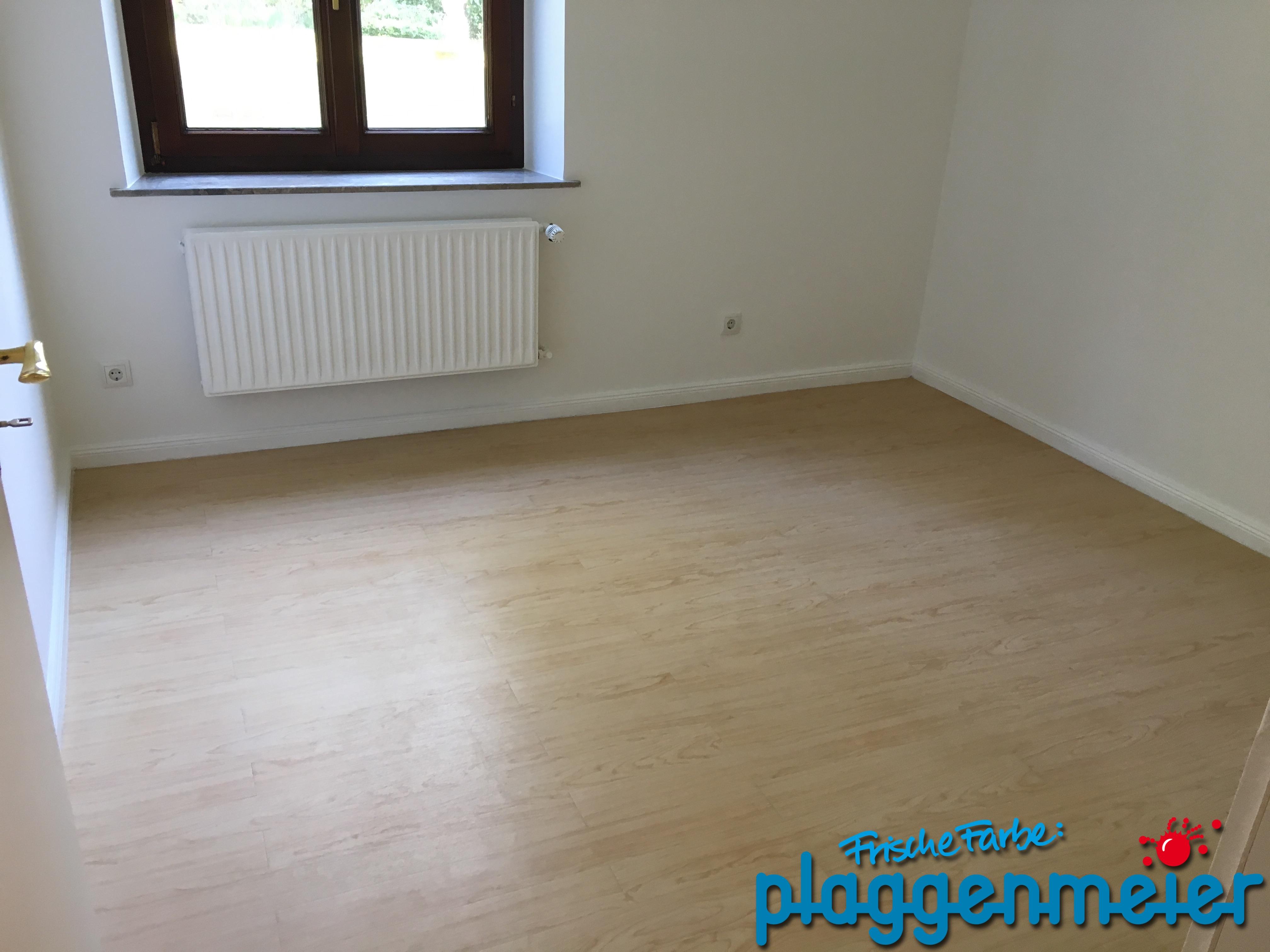 Die richtigen Mieter lassen sich nur mit einer attraktiven Wohnung finden: fragen Sie uns, wir helfen gestalten!