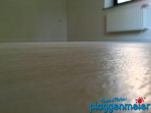 Wir verlegen langelebiges Laminat in höchster Qualität! Bremer Maler