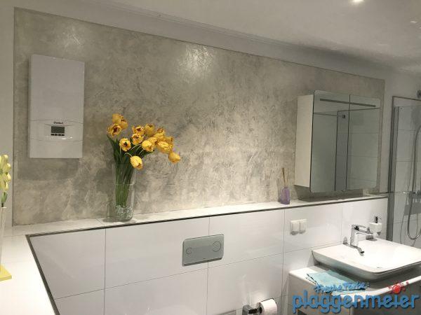 Badgestaltung exklusiv - mit Valpaint Design - Arno Plaggenmeier ...