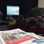Bremer Altbautage: Vortrag über Fassadengestaltung schadstoffrei vom Wunschmaler aus Bremen