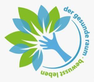 Der Gesunde Raum - das Portal für exklusive Gestaltung ohne Schadstoffe auf www.der-gesunde-raum.de